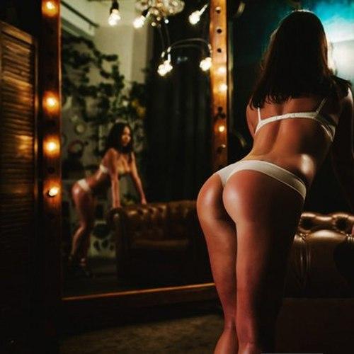 russkoe-porno-s-ulichnimi-shlyuhami